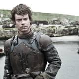 Theon Greyjoy Wallpapers