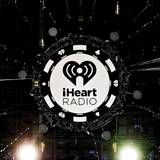 IHeartRadio Music Festival Wallpapers