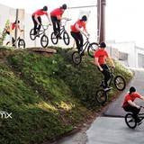Keep Calm And Ride BMX Wallpapers