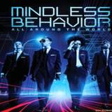 Mindless Behavior Wallpapers