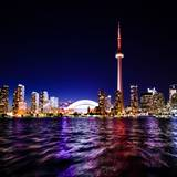 Toronto City Wallpapers