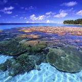 Marshall Islands Wallpapers