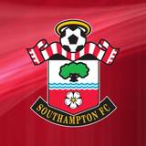 Southampton Wallpapers