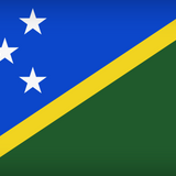 Solomon Islands Flag Wallpapers
