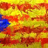 Catalonia Flag Wallpapers