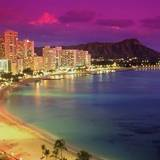 Honolulu Wallpapers