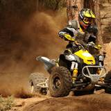 4 Wheeler Wallpapers