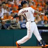 Carlos Correa Wallpapers