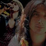 Steve Perry Wallpapers
