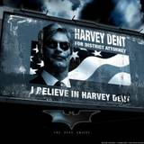 Harvey Dent Wallpapers