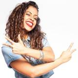 Liza Koshy Wallpapers