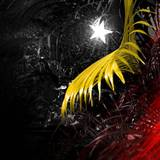 Timor-Leste Wallpapers