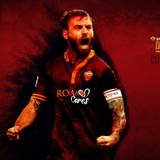 De Rossi Wallpapers