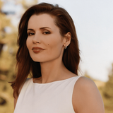Geena Davis Wallpapers