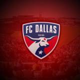 FC Dallas Wallpapers
