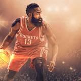 Houston Rockets 2017 Wallpapers