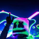 Marshmello DJ Wallpapers