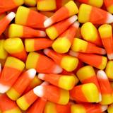 Candy Corn Wallpapers