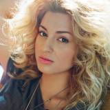 Tori Kelly Wallpapers