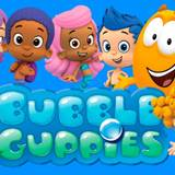 Bubble Guppies Wallpapers