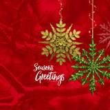 Christmas Season Wallpapers