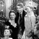 It's A Wonderful Life Wallpapers