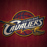 Cleveland Cavaliers 2017 Wallpapers
