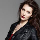 Bella Hadid Wallpapers