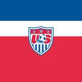 United States National Soccer Team Wallpapers