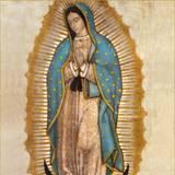 Virgen De Guadalupe Wallpapers
