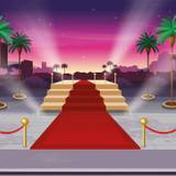MovieStarPlanet Wallpapers
