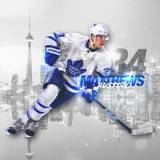 Auston Matthews Wallpapers