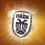PAOK Wallpapers