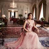 Princess Eugenie Of York Wallpapers