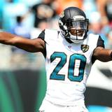 Jalen Ramsey Wallpapers