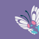 Butterfree HD Wallpapers