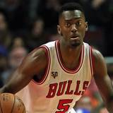 Bobby Portis Wallpapers