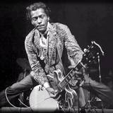 Chuck Berry Wallpapers