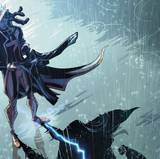 Static Shock Wallpapers
