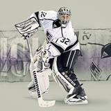 Jonathan Quick Wallpapers
