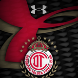 Deportivo Toluca Wallpapers