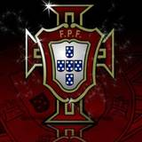 Portugal National Football Team Wallpapers