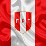 Peru National Football Team Wallpapers