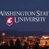 Washington State University Desktop Wallpapers