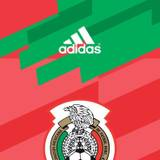 Mexico National Football Team Wallpapers
