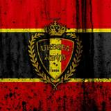 Belgium National Football Team Wallpapers