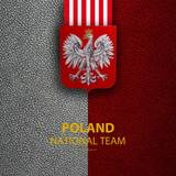 Poland National Football Team Wallpapers