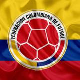 Colombia National Football Team Wallpapers