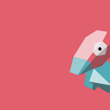 Porygon HD Wallpapers