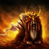 Entei HD Wallpapers